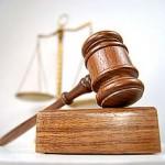 8 законов создания форума