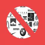 Форум о пользователях, а не о бренде