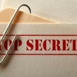Секрет отличного контента