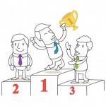 Конкурсы и акции