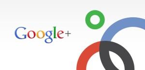 Сообщество в Google+