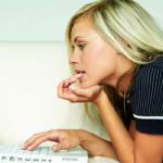 Онлайн курс - Основы маркетинга в социальных сетях (SMM