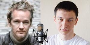 Интервью с Игорем Ивановым, создателем Seobuilding.ru