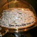 Сообщество на миллион