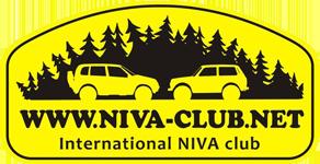 Интернациональный Нива Клуб
