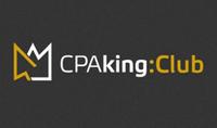 Создание форума на примере CPA клуба